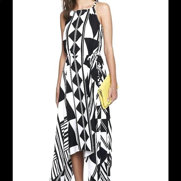Express Dresses & Skirts - Express Dress size small